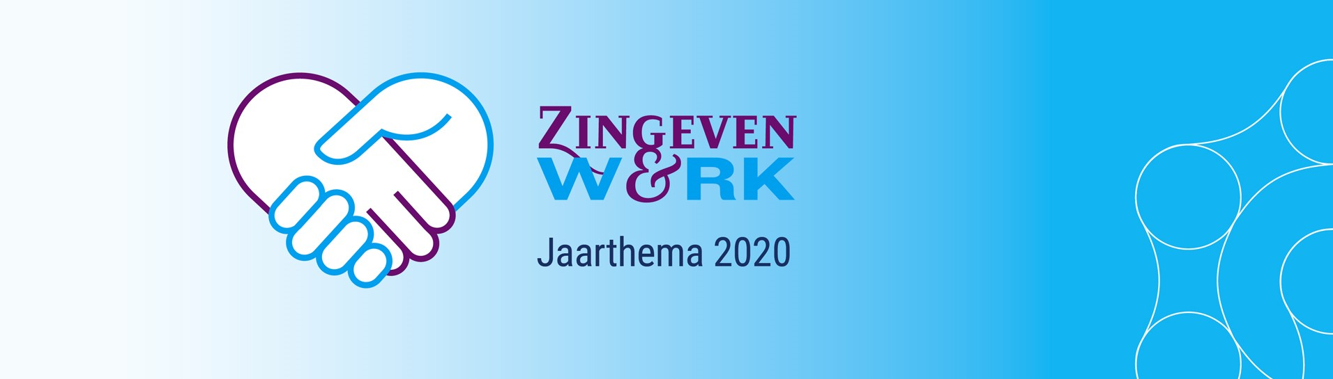 Header Jaarthema 2020